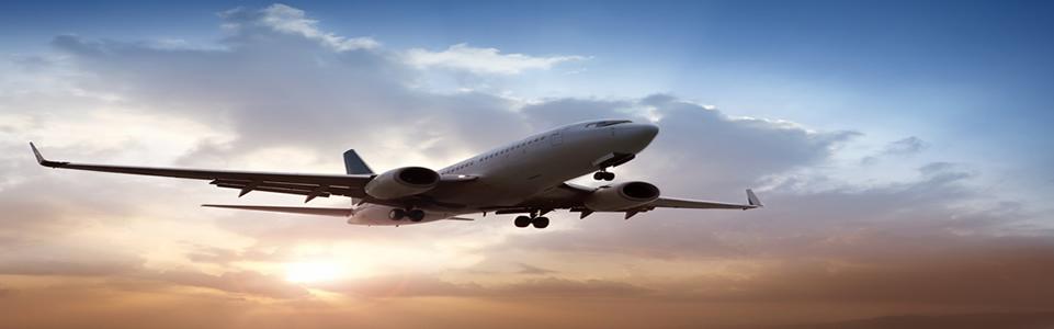 Air-plane.jpg