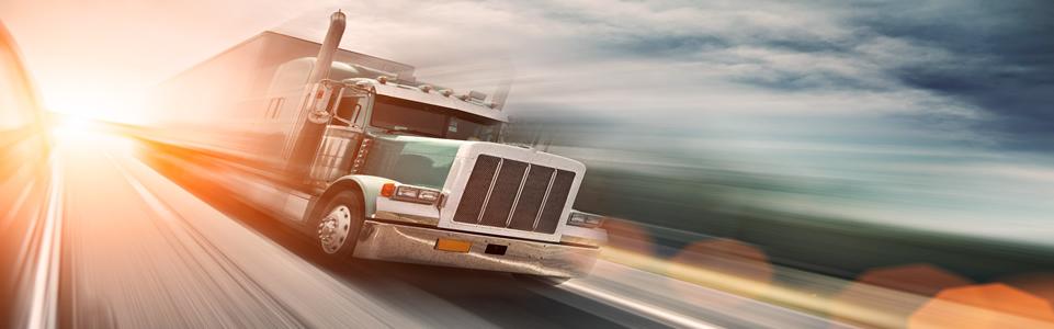 logistics-and-transportation-hd-desktop-wallpaper.jpg